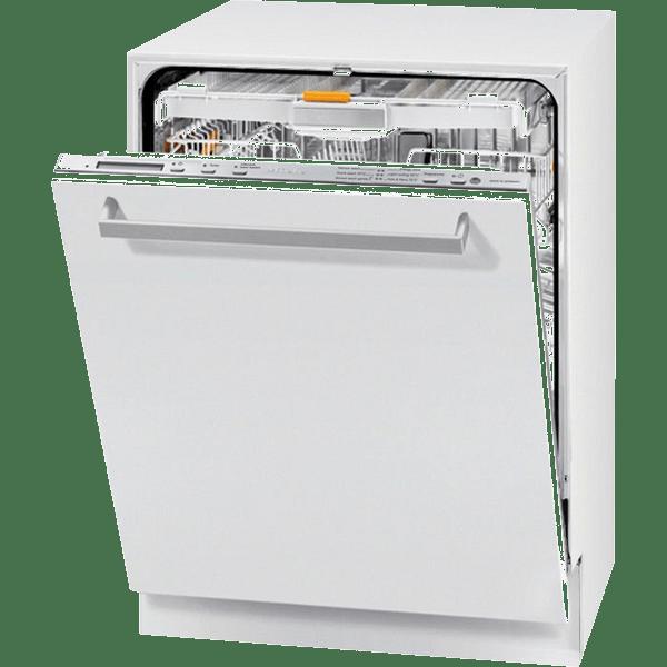 Ремонт посудомоечных машин Miele