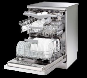 Ремонт посудомоечных машин Smeg