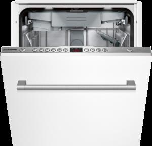 Ремонт посудомоечной машины Gaggenau